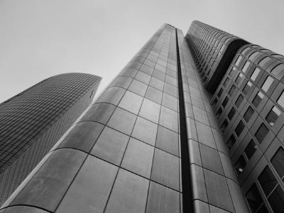 sfendonis-buildings