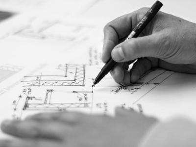sfendonis-architect-sketch