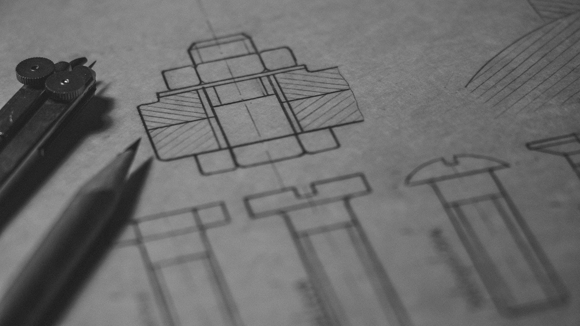 sfendonis-architects